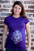 0b291eb12d09c Maternity Short Sleeves- Shop - Blessence Maternity - Trendy and ...
