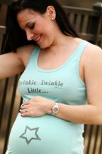 b20672eb37f00 Maternity Tanks - Shop - Blessence Maternity - Trendy and ...